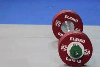 ضعف در حوزه استعدادیابی فدراسیون وزنه برداری