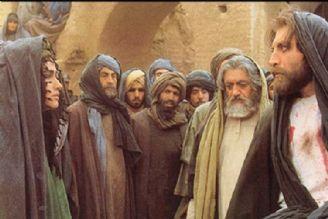 سینما دین را در آش نذری خلاصه كرد