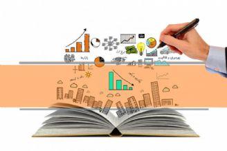 منهای نفت - نقش دانش اقتصادی مردم در توسعه کشور
