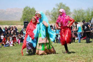 ورزش روستایی پتانسیلی برای تحول در حوزه اقتصاد