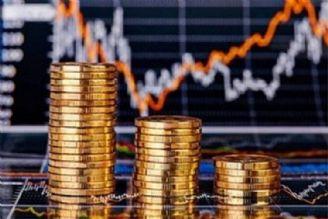 دود افزایش نرخ ارز به چشم چه كسی رفت؟