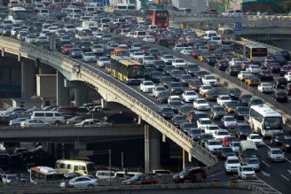 منهای نفت - تاثیر معضلات شهری بر اقتصاد
