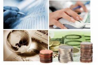 نتایج اقتصادی در کشور