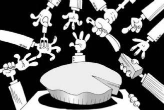 مبارزه با فساد اقتصادی
