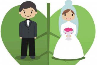چرا قانون تسهیل ازدواج تاكنون اجرایی نشده است؟