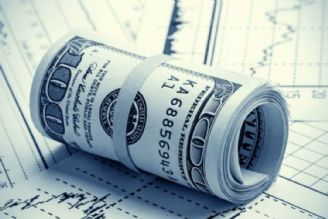 مهار قیمت ارز سخت است؟( شنبه 3 شهریور )