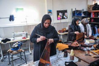 مشکلات اقتصادی زنان سرپرست خانواده