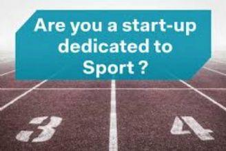 نكاتی مهم در راه اندازی یك استارت آپ ورزشی