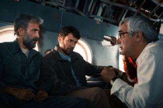 سینمای ایران در 40 سال اخیر