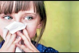 در برنامه نبض شنبه سی و یكم شهریور درباره بیماریهای شایع در آغاز مدارس صحبت میكنیم.