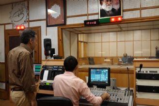 خط آزاد برنامه ای ویژه جوانان ایران