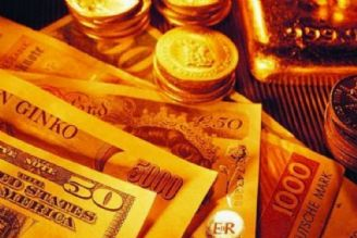 گرانی و ارزانی دلار به نفع چه كسانی تمام شد؟