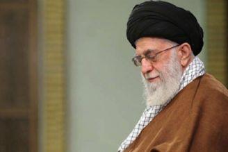 با ابلاغ مقام معظم رهبری؛فراخوان ارتقاء الگوی پایه اسلامی ایرانی پیشرفت