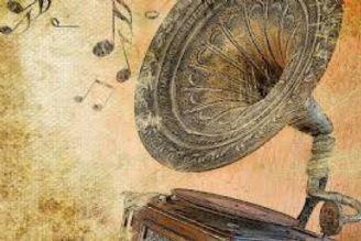 تاثیر موسیقی بر فضای مجازی