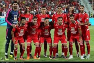 عوامل موفقیت پرسپولیس در صعود به فینال لیگ قهرمانان باشگاه های آسیا