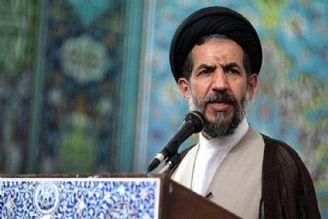 خطبههای نماز جمعه تهران؛ناتوانی رژیم سعودی برای جنگ افروزی در منطقه