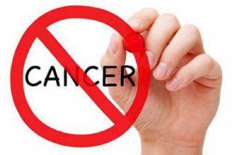 در برنامه نبض سه شنبه پانزدهم آبان درباره سرطان پروستات صحبت میكنیم