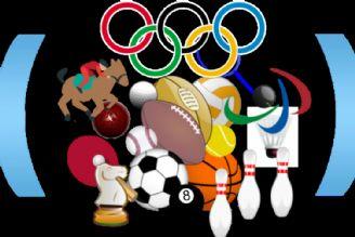 استعدادشناسی ورزشی و تفاوت آن با استعدادیابی