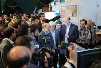 توانمندی ایرانی، رسانه ای جهانیست