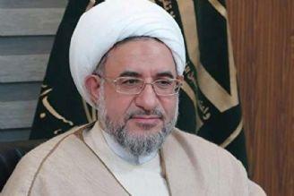 لزوم وحدت میان امت اسلامی؛ شكست آمریكا برابر جبهه مقاومت