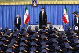 مردم در 22 بهمن جواب تهدیدهای آمریكا را خواهند داد
