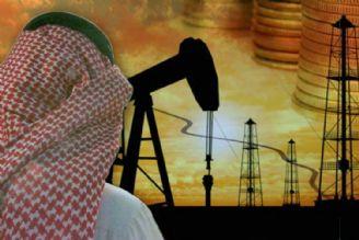 سرعت گرفتن خروج سرمایه خارجی از عربستان
