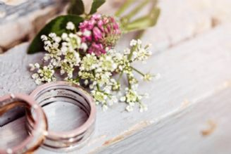 فقط یك قانون مشكلات ازدواج را حل می كند؟