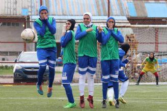 رقابت حساس ملوانی ها با سپاهان در هفته دوم لیگ برتر فوتبال