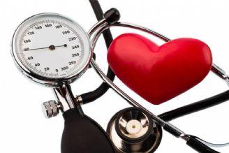 در برنامه نبض سه شنبه چهارم دی درباره فشار خون بالا صحبت شد