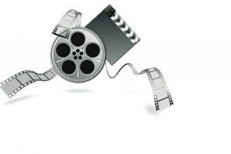سینما و سیاست