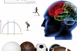 ویژگی های نرم افزار آنتروپومتریكی برای شناسایی استعدادهای ورزشی