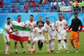 بازی یمن خوش یُمن بود
