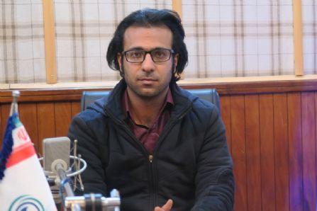 منشور تلاش| 17 بهمن