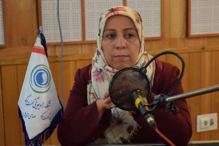 مهرخانه|29 بهمن