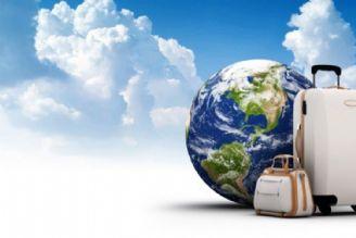 راه های افزایش گردشگری داخلی