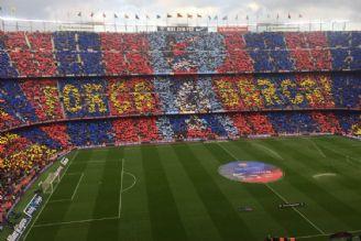 مسابقات فوتبال باشگاهی اروپا