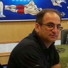 مهرزاد عطاران