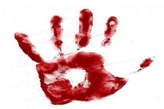 قتل مردی كه خیانت همسرش را فهمید