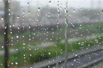 سازمان هواشناسی اعلام كرد؛ گذر سامانه بارشی از 11 تا 13 فروردین