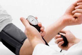 اثرات ورزش بر فشارخون