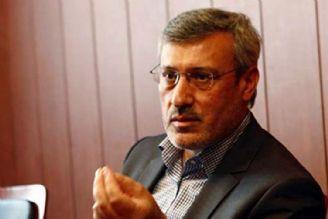 آمریكا نمی تواند ایران را مجبور به هیچ مذاكره ای كند