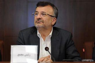 واكنش معاون وزیر به اعتراضات بازندههای وزنهبرداری