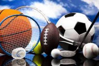 جایگاه بازاریابی در صنعت ورزش