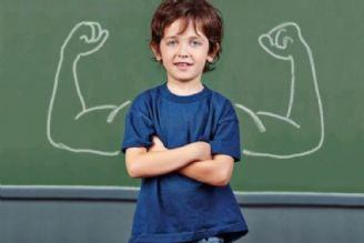 نقش مربی در كشف و پرورش استعداد ورزشی