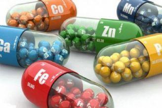 در برنامه نبض چهارشنبه دوم مرداد درباره مولتی ویتامین های مورد نیاز بدن و كبد چرب صحبت شد
