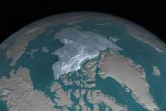 سفر به قطب شمال
