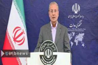 تغییر مدیرعامل ایران خودرو امروز