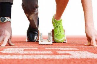 مدیریت تغییر در ورزش و شیوه پیاده سازی آن