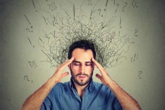 در برنامه نبض سه شنبه دوازدهم شهریور درباره اختلال اضطراب فراگیر و درد پا صحبت شد