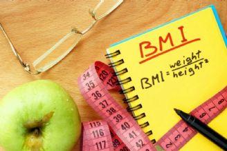 وزن ایده آل چیست؟